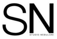 Studio Nebuloni