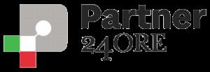 logo_Partner-kE8F--672x351@Quotidiano_Fisco-Web